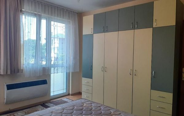 двустаен апартамент софия s49x9kcx