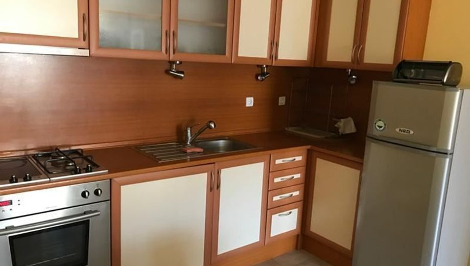 двустаен апартамент софия s5hbbkcl