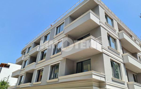 двустаен апартамент софия s5qpq2f5