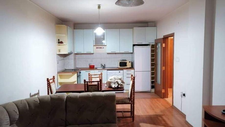 двустаен апартамент софия s61qwg7d
