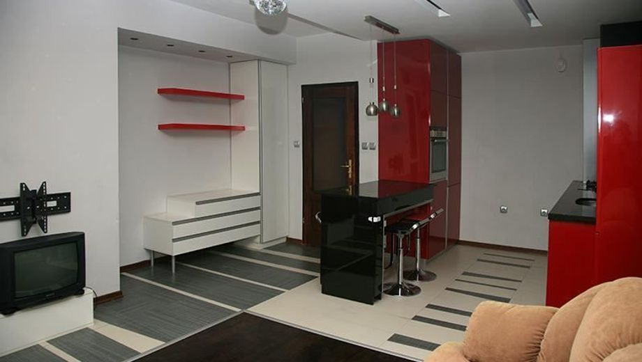 двустаен апартамент софия s76q5ypy