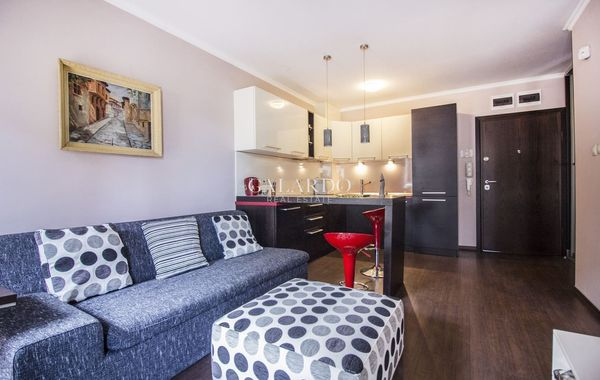 двустаен апартамент софия s7b5kknk