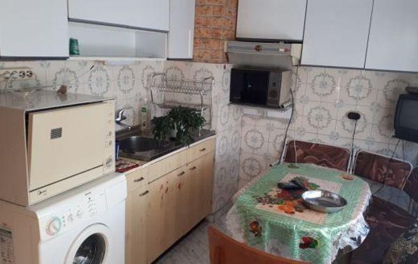 двустаен апартамент софия s7n3urm2