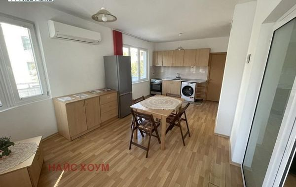 двустаен апартамент софия s82brqr3