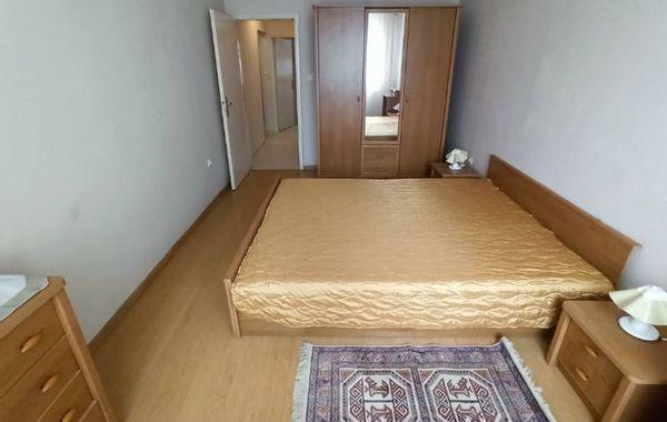 двустаен апартамент софия s95u2ynw