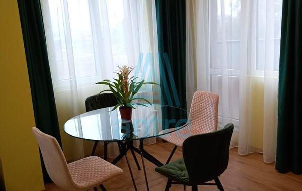 двустаен апартамент софия s9lg27pt