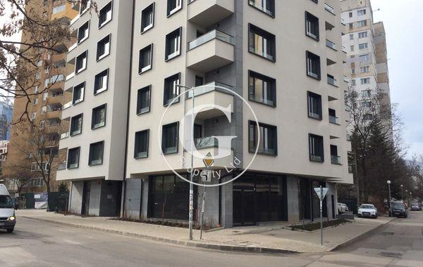 двустаен апартамент софия s9yxc527
