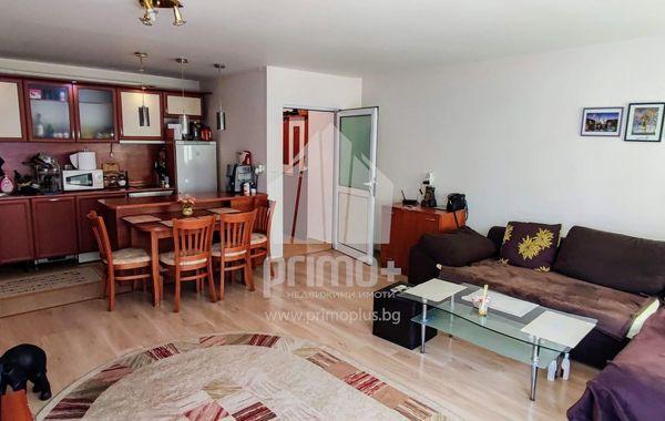 двустаен апартамент софия sak5gdnl