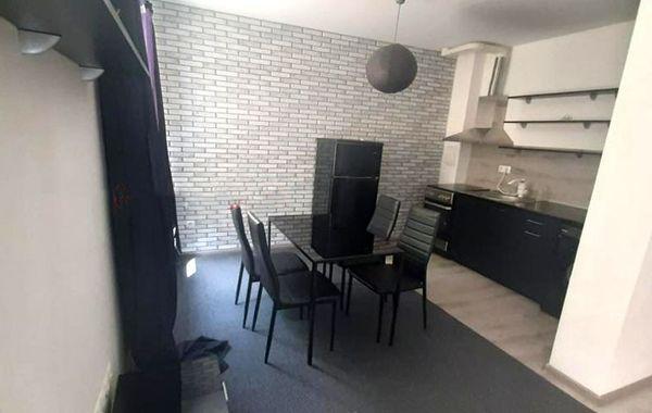 двустаен апартамент софия sarycy5u