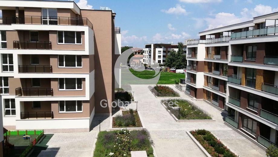 двустаен апартамент софия sb59bc5a