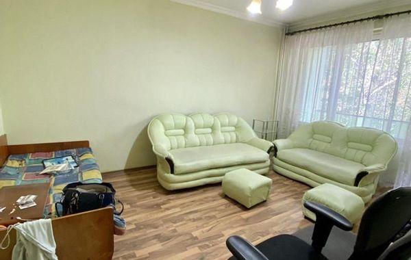 двустаен апартамент софия sb5xxj4b