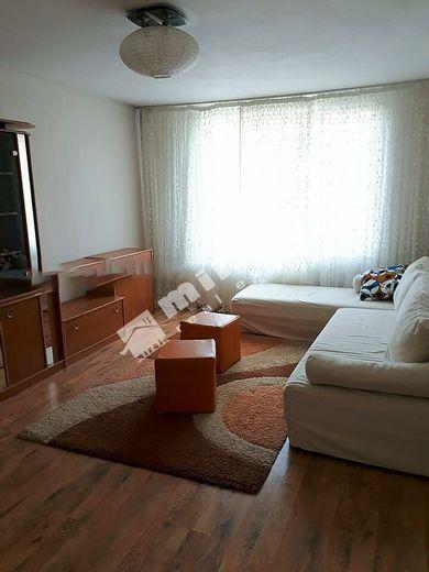 двустаен апартамент софия sbdux4ug