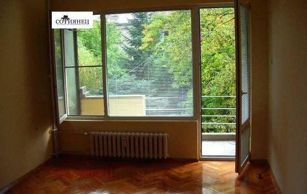 двустаен апартамент софия sbrfbssw