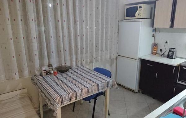 двустаен апартамент софия sbvv1dy8