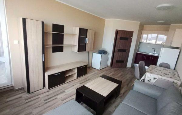 двустаен апартамент софия sclxe5hu