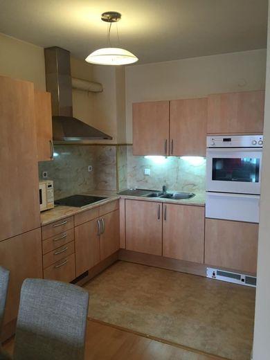 двустаен апартамент софия sd76b31s