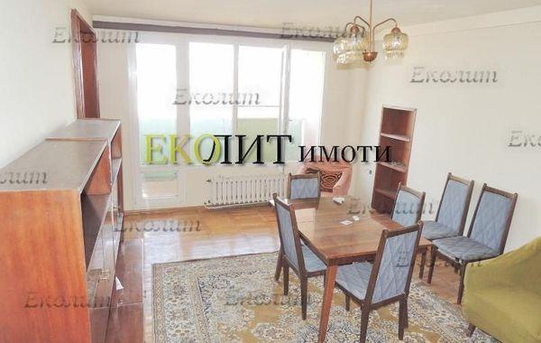 двустаен апартамент софия sdc4xl5g