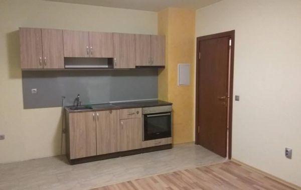 двустаен апартамент софия sdnq39v9
