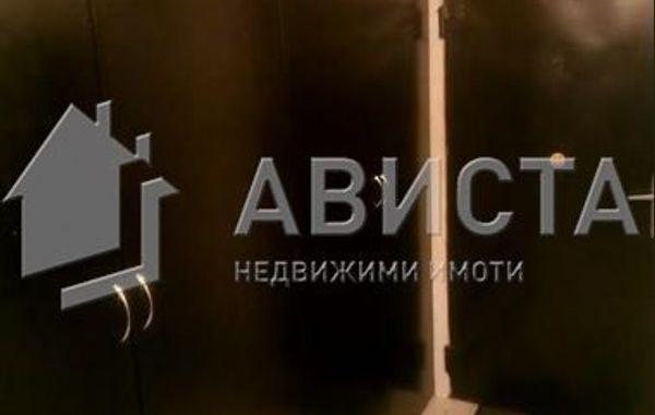 двустаен апартамент софия sdp79y13