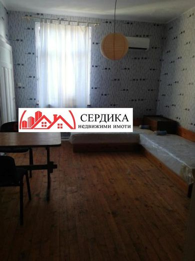 двустаен апартамент софия sdwln945