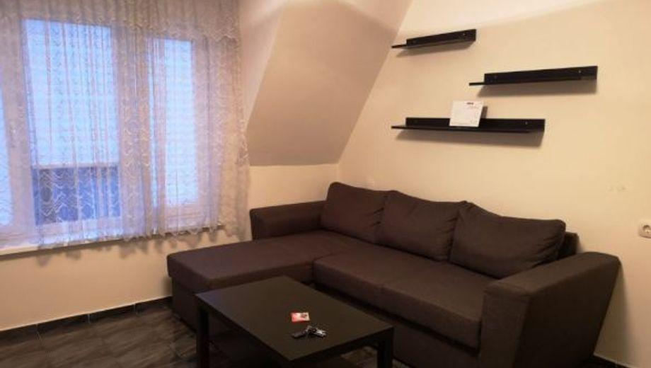 двустаен апартамент софия sdxnt8rq