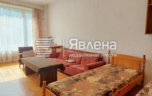 двустаен апартамент софия seg99klk