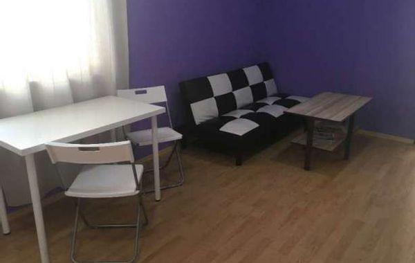двустаен апартамент софия sexn238a