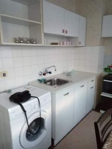 двустаен апартамент софия sfa1ut86