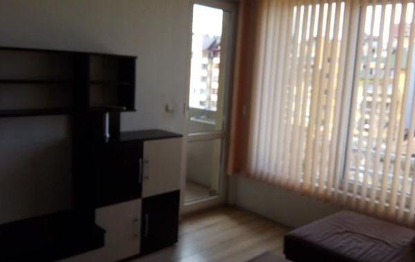 двустаен апартамент софия sfbnd954