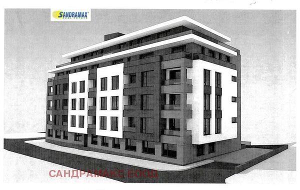 двустаен апартамент софия sfg1r8u6