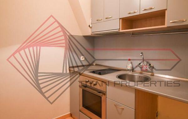 двустаен апартамент софия sfk7ymha