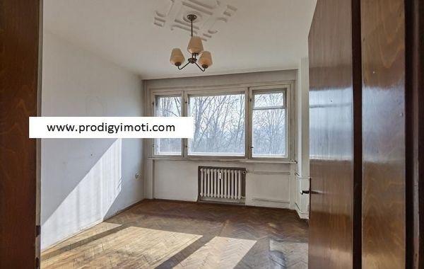 двустаен апартамент софия sgn7m9vn
