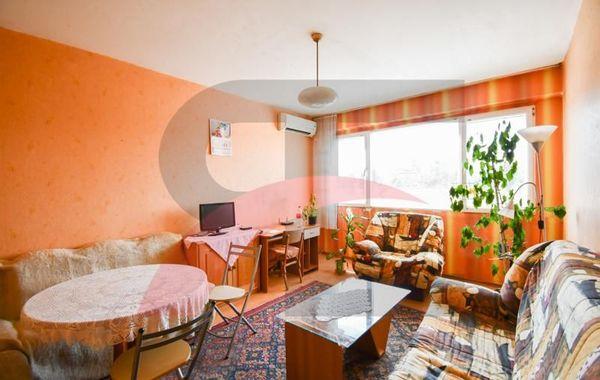 двустаен апартамент софия sgq291rt