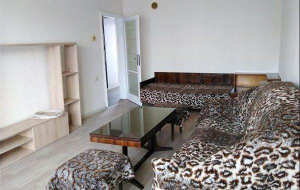 двустаен апартамент софия shnrfbsl