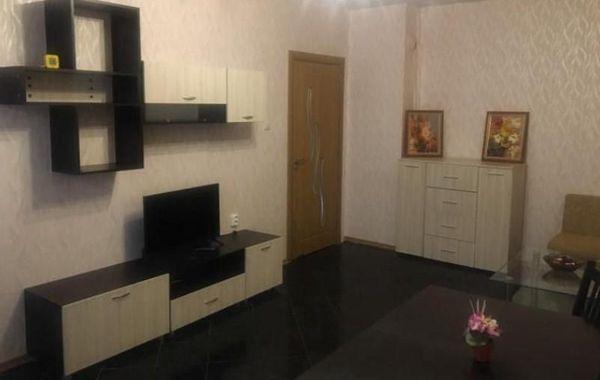 двустаен апартамент софия shnvlstw