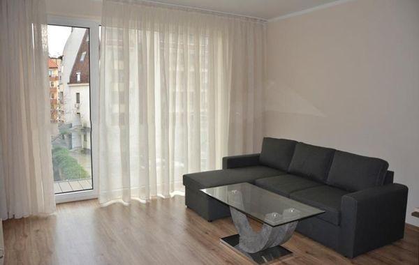 двустаен апартамент софия shsflt3m