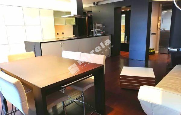 двустаен апартамент софия sj2k9bkq
