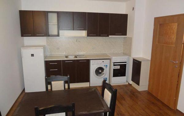 двустаен апартамент софия sj8c5um4