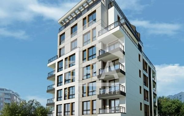 двустаен апартамент софия sjlq29pv