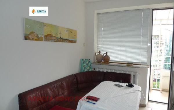 двустаен апартамент софия skqmx4mu