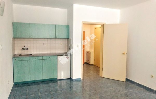 двустаен апартамент софия skxa1pxw