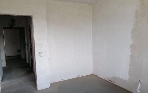 двустаен апартамент софия sl8tjrgx