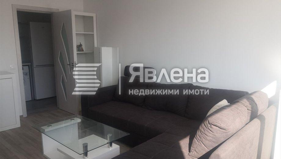 двустаен апартамент софия slnn9laj