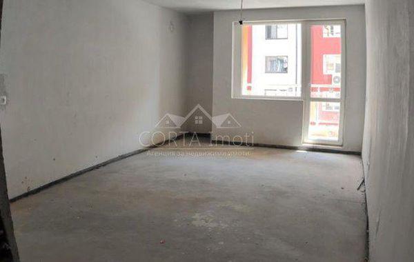 двустаен апартамент софия slq68t5f