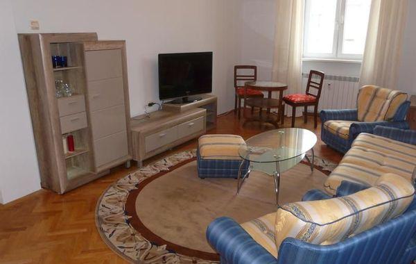 двустаен апартамент софия slw7rjw2