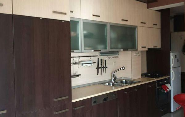 двустаен апартамент софия sm2qx7x4