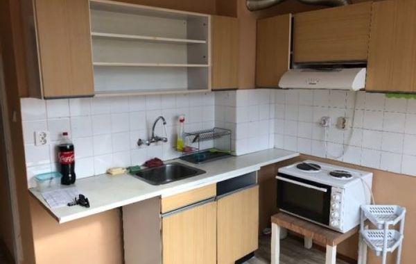 двустаен апартамент софия smhmevcc
