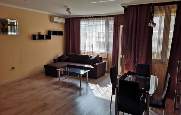 двустаен апартамент софия snbe9f66