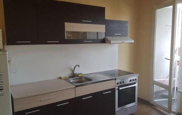двустаен апартамент софия spf265kc