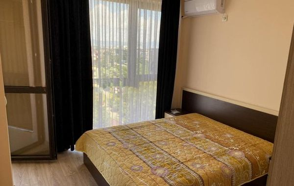двустаен апартамент софия spn4tq2p